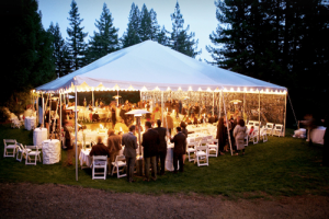 wedding_reception_tent