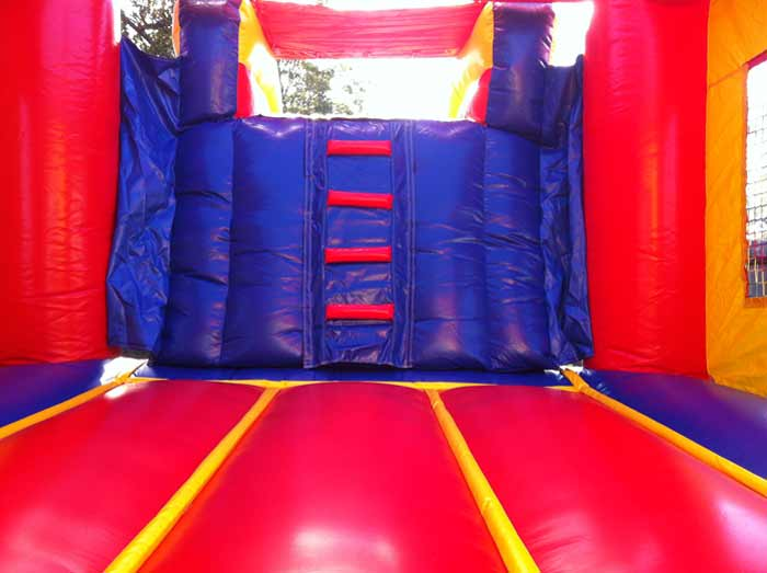 3-in-1-inside - Party Rental Miami