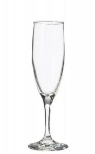 flute-wine-glass