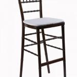 high chiavari chair rentals