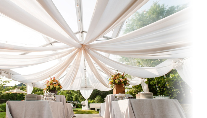 party rental equipment and supply rentals in miami