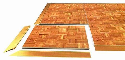 portable floor rentals party rental miami