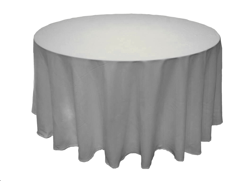Linen rentals for Table linens