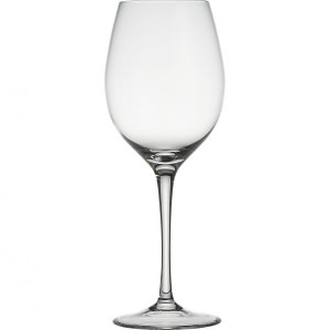 red-wine-glass-tableware-rentals