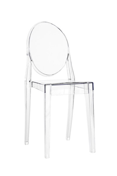 ghost victoria chair rentals in miami