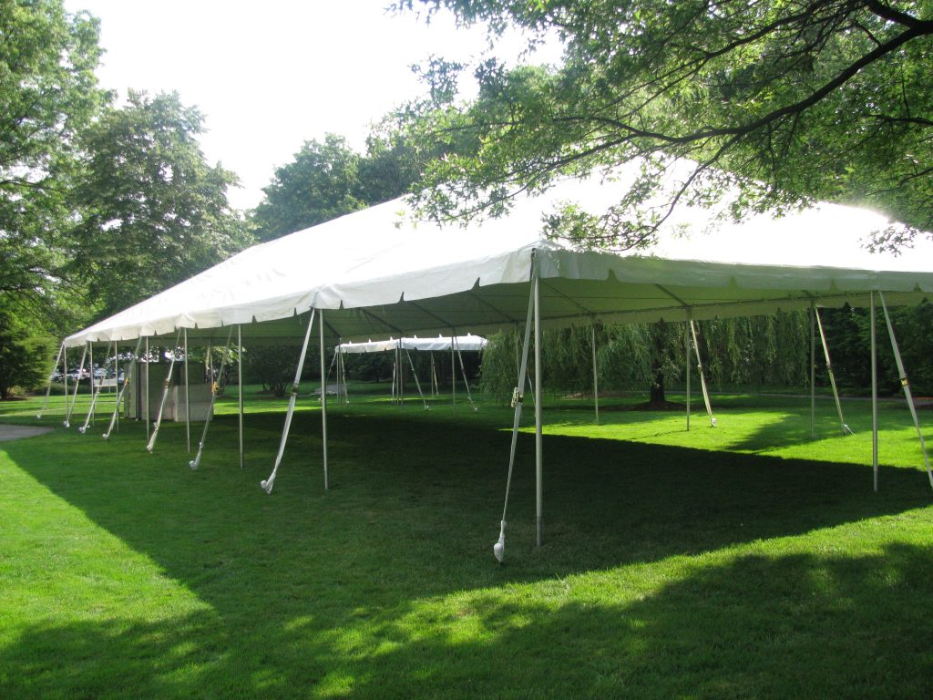 party tent rentals in miami