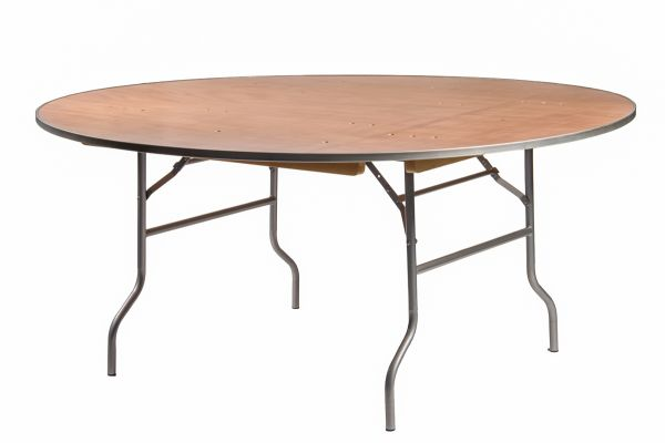 48 inch round table rentals in miami