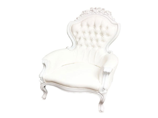 throne chair rentals in miami furniture lounge