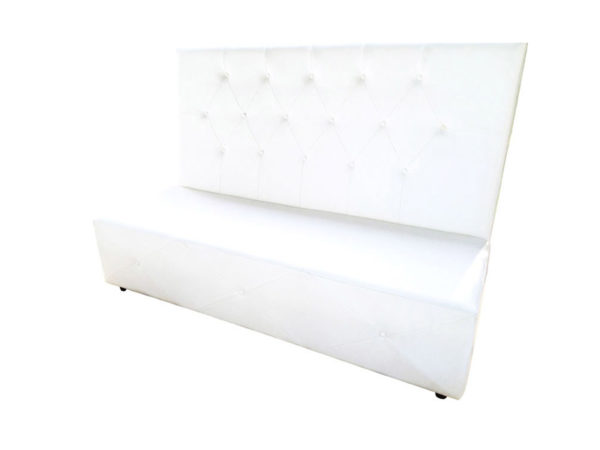 tufted furniture lounge rentals in miami