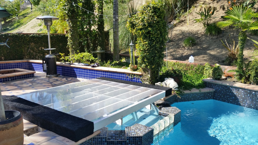 miami pool cover dance floor rentals in miami