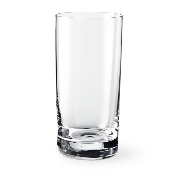 highball-glass-rentals