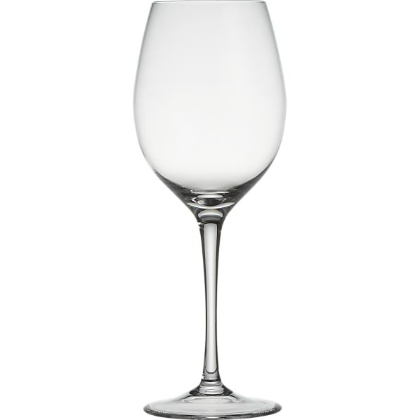 glassware rentals in miami