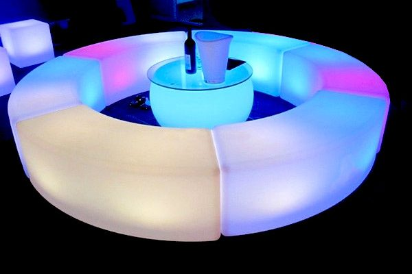 Led-Serpentine-Bench-1